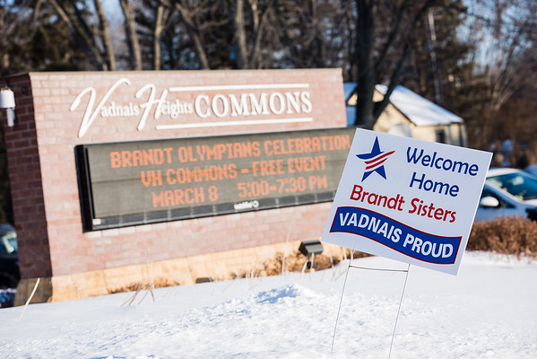 Brandt Sisters Welcome Home-0009