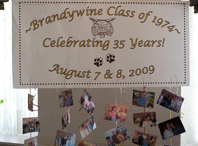 Brandywine74-18