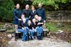 11 21 09 Braun Family-6476