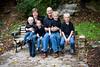 11 21 09 Braun Family-6487