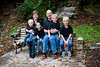 11 21 09 Braun Family-6489
