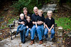 11 21 09 Braun Family-6485