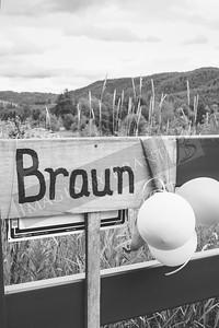 Yelm_Wedding_Photographers_0003_Braun_d2c_9822-2