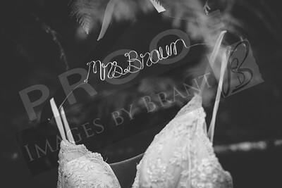 Yelm_Wedding_Photographers_0019_Braun_ds8_2025-2