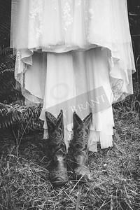 Yelm_Wedding_Photographers_0025_Braun_d2c_9837-2