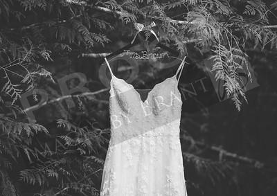 Yelm_Wedding_Photographers_0021_Braun_ds8_2022-2
