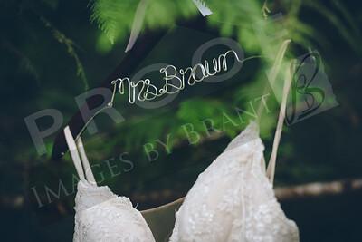 Yelm_Wedding_Photographers_0020_Braun_ds8_2025