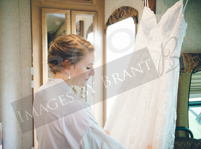 Yelm_Wedding_Photographers_0044_Braun_d2c_9959