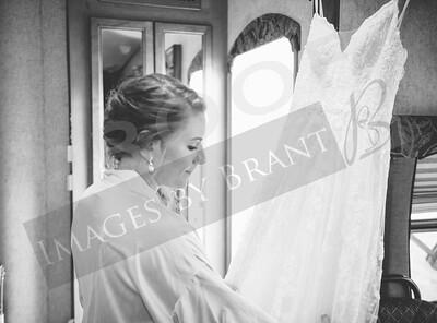 Yelm_Wedding_Photographers_0043_Braun_d2c_9959-2
