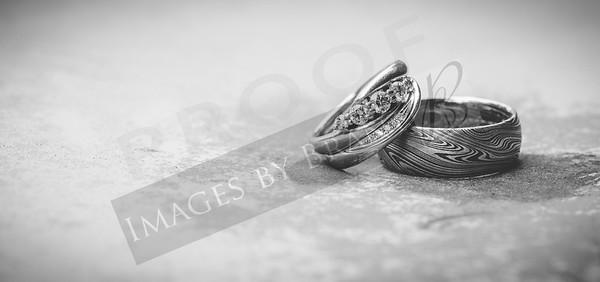 Yelm_Wedding_Photographers_0017_Braun_d2c_9940-2