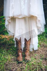 Yelm_Wedding_Photographers_0026_Braun_d2c_9837
