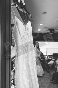 Yelm_Wedding_Photographers_0033_Braun_d2c_9956-2
