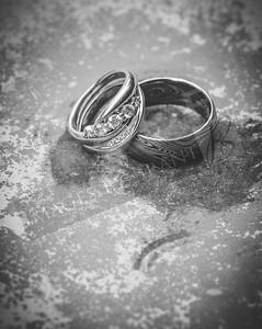 Yelm_Wedding_Photographers_0015_Braun_d2c_9919-2
