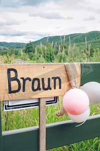 Yelm_Wedding_Photographers_0004_Braun_d2c_9822
