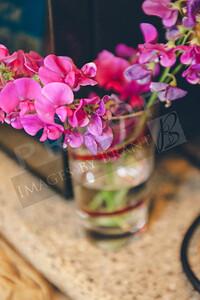 Yelm_Wedding_Photographers_0036_Braun_d2c_9952