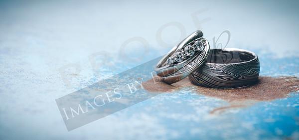 Yelm_Wedding_Photographers_0018_Braun_d2c_9940