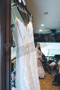 Yelm_Wedding_Photographers_0034_Braun_d2c_9956