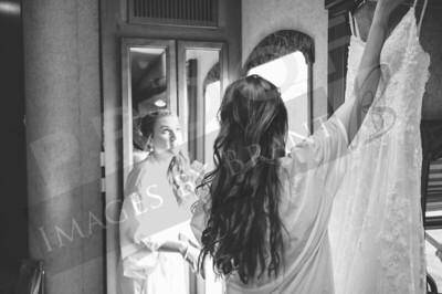Yelm_Wedding_Photographers_0041_Braun_d2c_9958-2
