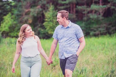 Braxton & Jaime's Engagement-0015