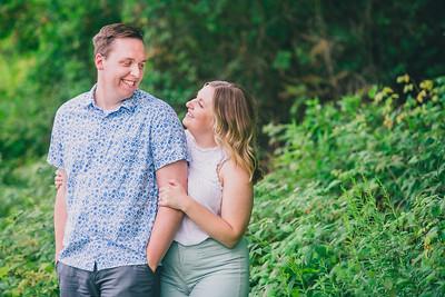 Braxton & Jaime's Engagement-0016