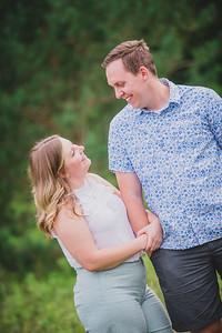 Braxton & Jaime's Engagement-0013