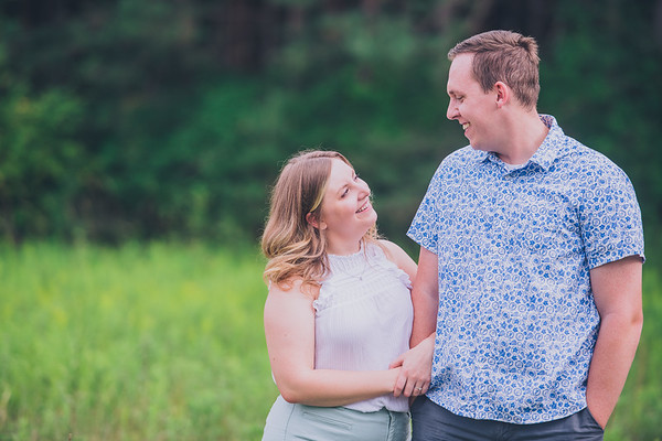 Braxton & Jaime's Engagement-0012