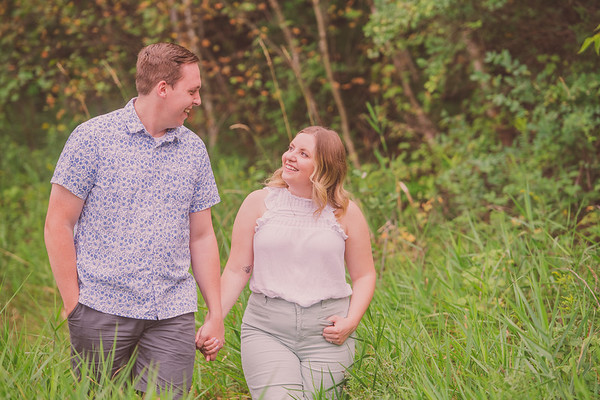 Braxton & Jaime's Engagement-0007