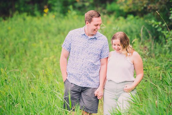 Braxton & Jaime's Engagement-0006