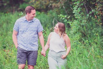 Braxton & Jaime's Engagement-0005