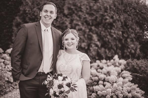 Braxton & Jaime's Wedding-0023