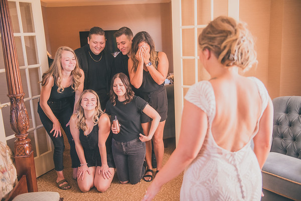 Braxton & Jaime's Wedding-0014