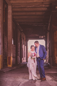 Braxton & Jaime's Wedding-0042