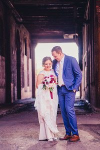 Braxton & Jaime's Wedding-0041
