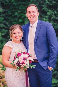 Braxton & Jaime's Wedding-0021
