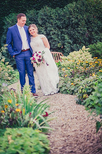 Braxton & Jaime's Wedding-0022