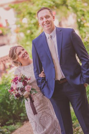 Braxton & Jaime's Wedding-0020