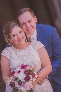 Braxton & Jaime's Wedding-0043