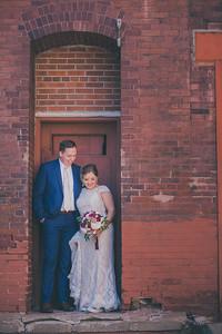 Braxton & Jaime's Wedding-0038