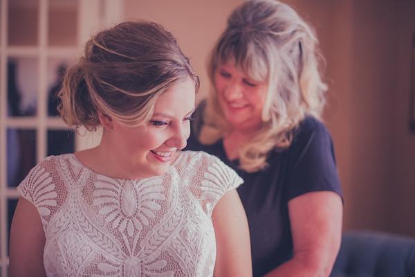 Braxton & Jaime's Wedding-0013