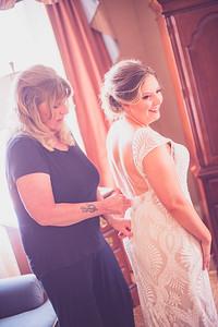Braxton & Jaime's Wedding-0012