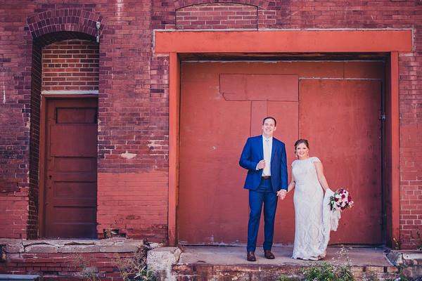 Braxton & Jaime's Wedding-0037