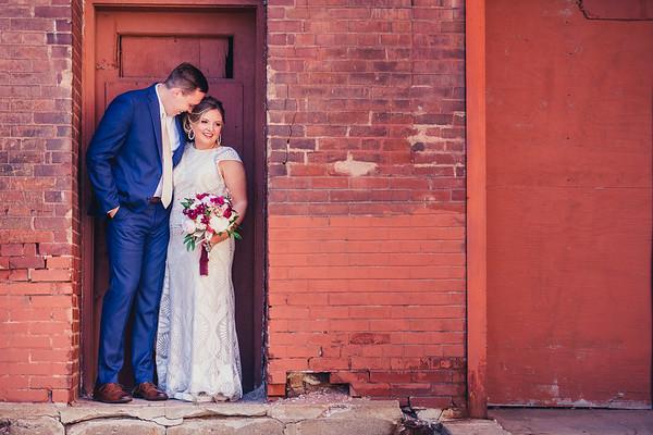 Braxton & Jaime's Wedding-0040