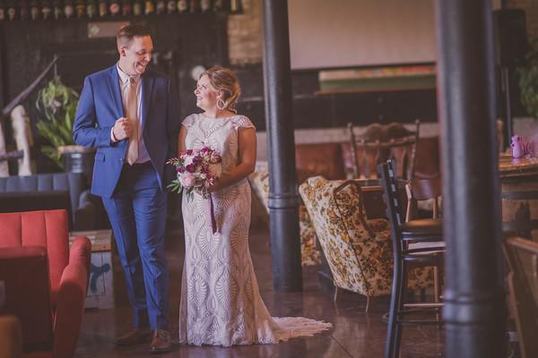 Braxton & Jaime's Wedding-0036
