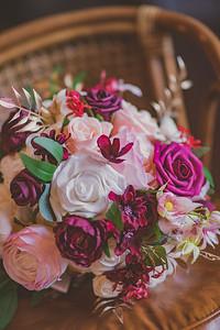 Braxton & Jaime's Wedding-0034