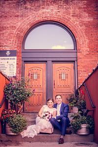 Braxton & Jaime's Wedding-0045