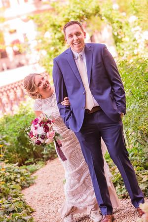 Braxton & Jaime's Wedding-0019