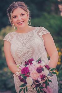 Braxton & Jaime's Wedding-0024