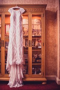 Braxton & Jaime's Wedding-0008