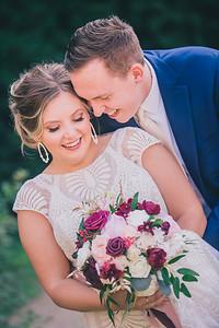 Braxton & Jaime's Wedding-0026
