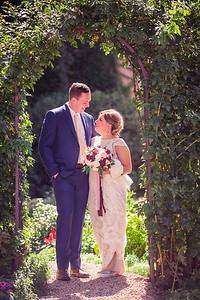 Braxton & Jaime's Wedding-0030